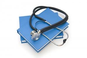 Sağlık ve Tıp Kitapları