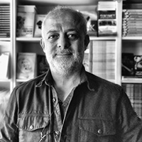 Mustafa Lokumcu
