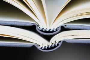 Editörlük sadece imla düzeltisi değil, metnin bütünlüğünü sağlamak ve kurguda tutarlılık elde etmek için de yapılır.